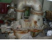Продам насосы СЭ 800-55-11,  СЭ 1250-140-11,  СЭ 2500-180-10 и др.