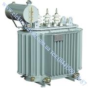 Трансформаторы силовые ТМ-40,  ТМ-63,  ТМ-100,  ТМ-630,  ТМ-1000