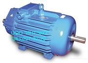 Общепромышленые Электродвигатели