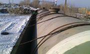 Емкости газовые для хранения СУГ  54куб.м       585 000 рублей