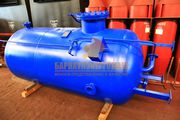 фильтр ФИПа-II-1, 4-0, 6 Na